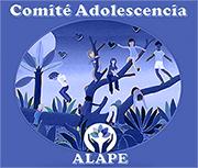 comite adolescencia alape